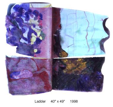 paper_ladder
