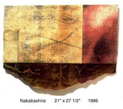 paper_nakabashira
