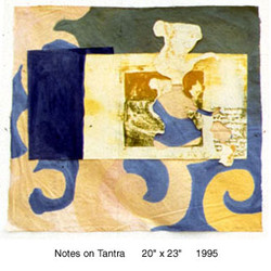 paper_notesontantra