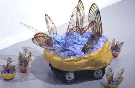 sculpture_africa_wingedsculptureonwheels