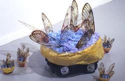 sculpture_africa_wingedsculptureonwheels