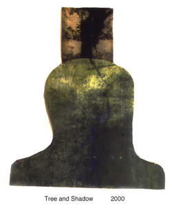paper_tree_shadow