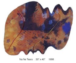 paper_na_ne_tears