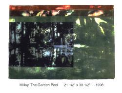 paper_millay_gardenpool