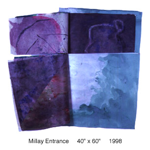 paper_entrance_millay