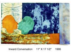 paper_inwardconversation