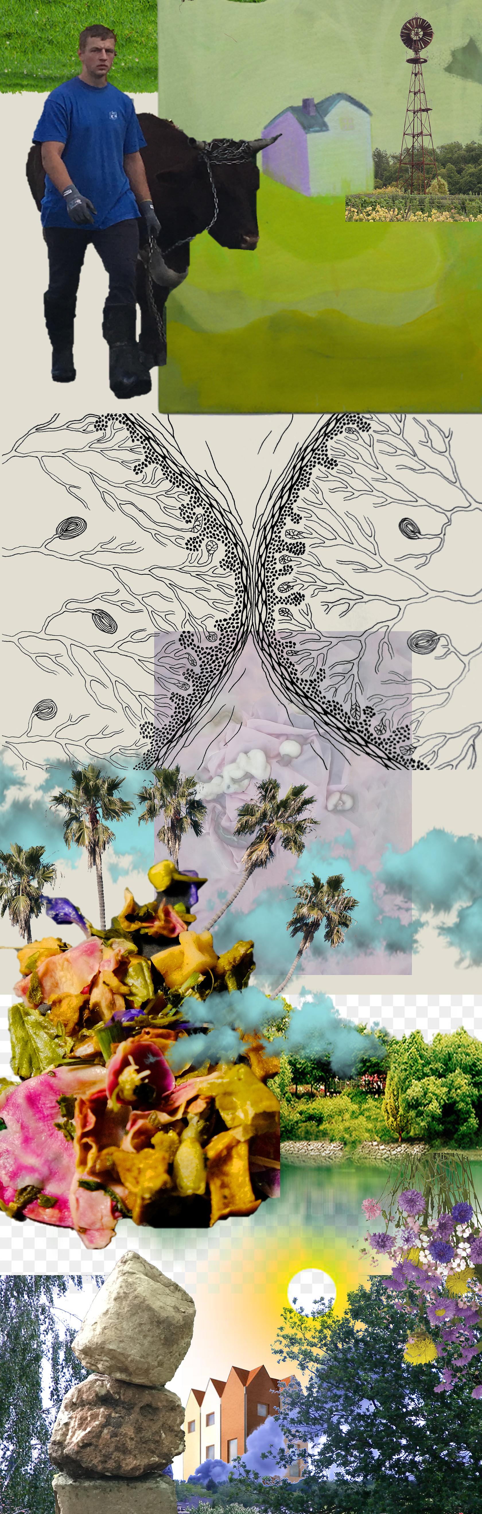 Collage_0616_B_Deel2.jpg