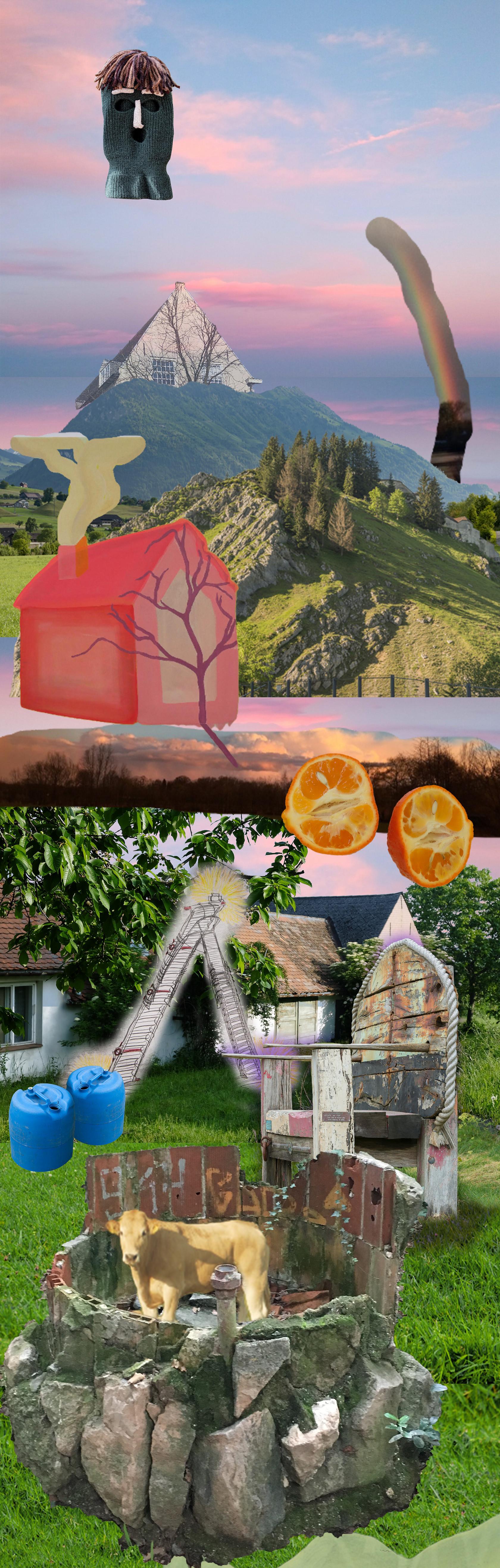 Collage_0616_B_Deel1.jpg