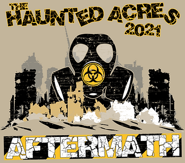 TheHauntedAcres-Aftermath.png