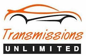 TransmissionsUnlimitedLLC.jpg