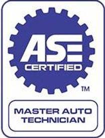 ASE certified technician.jpg