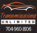 TransmissionsUnlimitedLLCnumber.png