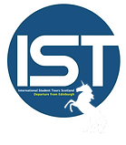 IST LOGO.png