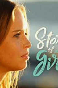 Absolutely - Story Of A Girl