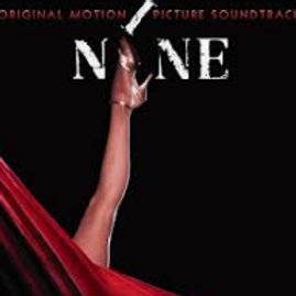 A Call From The Vatican - Nine The Motion Picture