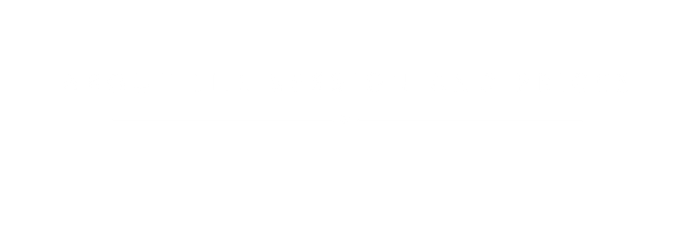 about-the-session.png