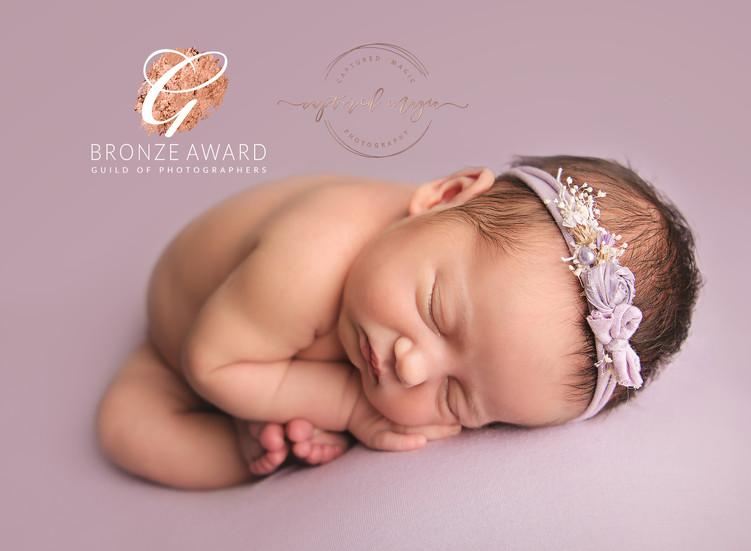Hannah-Olivia-5.jpg
