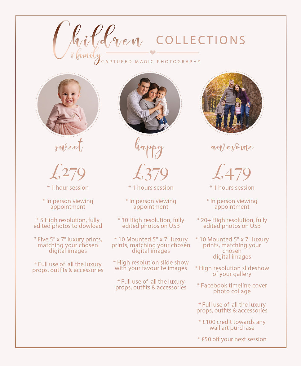 Children and family collections 2020.jpg