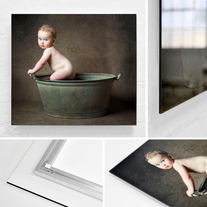 Product-HDAcrylic_2017.jpg