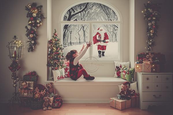 Christmas-window-with-Santa.png