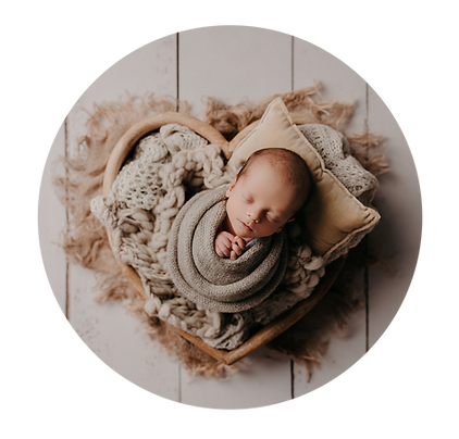 baby photography Newport, cute baby boy snuggled up