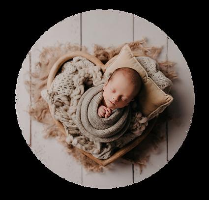 baby photography Newport