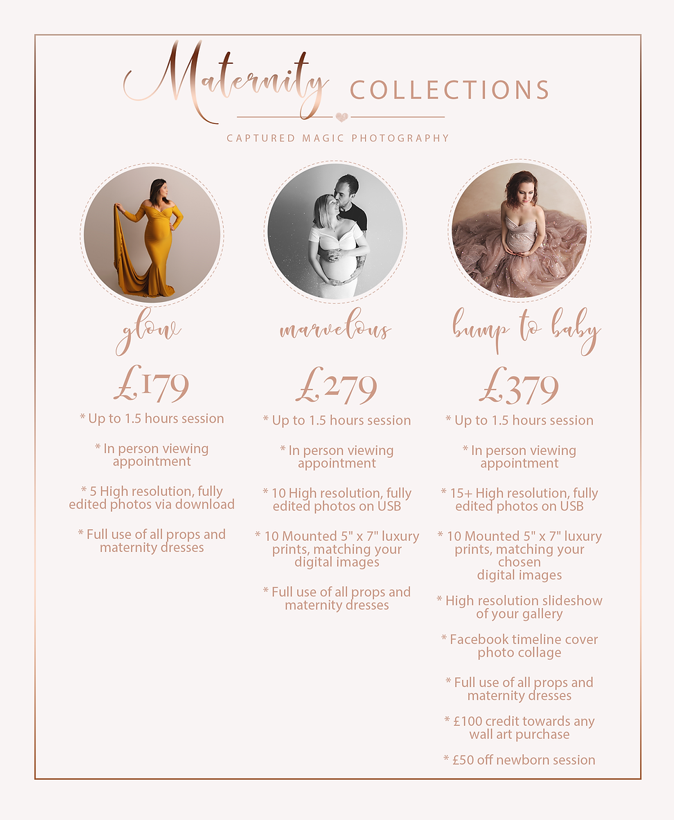 maternity pregnant pregnacy expecting baby mum ivf newport wales photography photographer newborn photo image best packages prices collections cost session