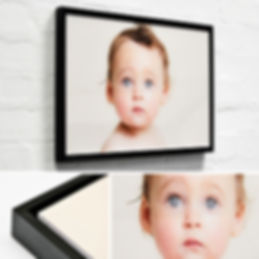 Product-AcrylicTrayFrame.jpg