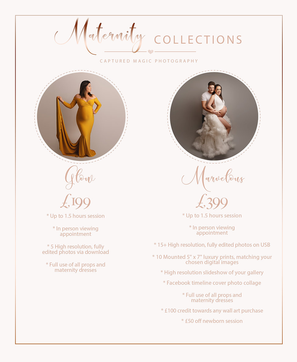 Maternity collections 2021 copy.jpg