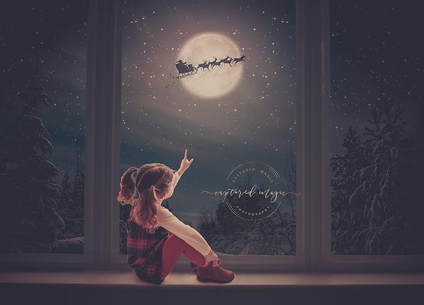 Christmas-PSD.png