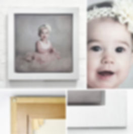 Product-DeepFrameCanvas_2017.jpg