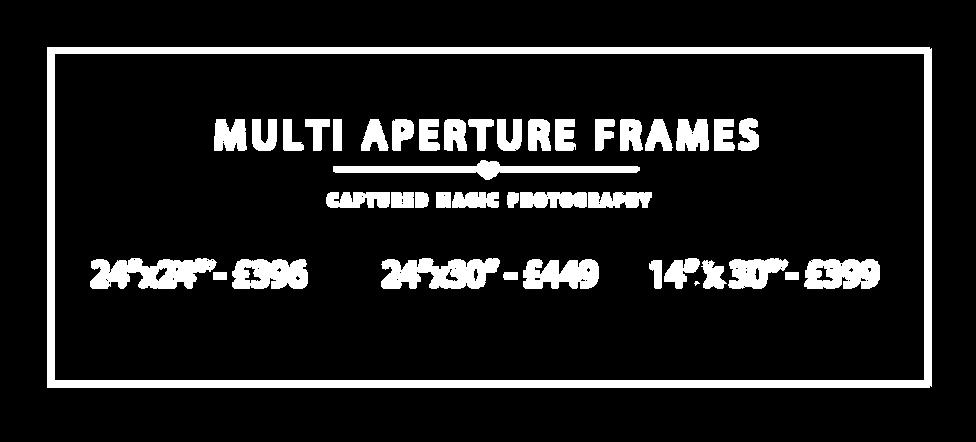 multi-aperture.png