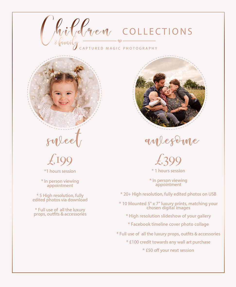children and family collections 2021.jpg