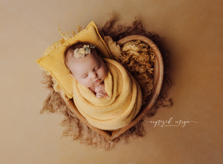 Lilly_newborn_22.png