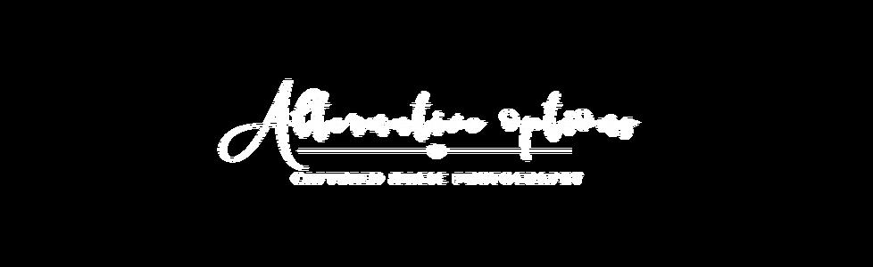 alternative-options.png