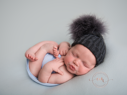 Captured magic photography newborn photography newport se wales