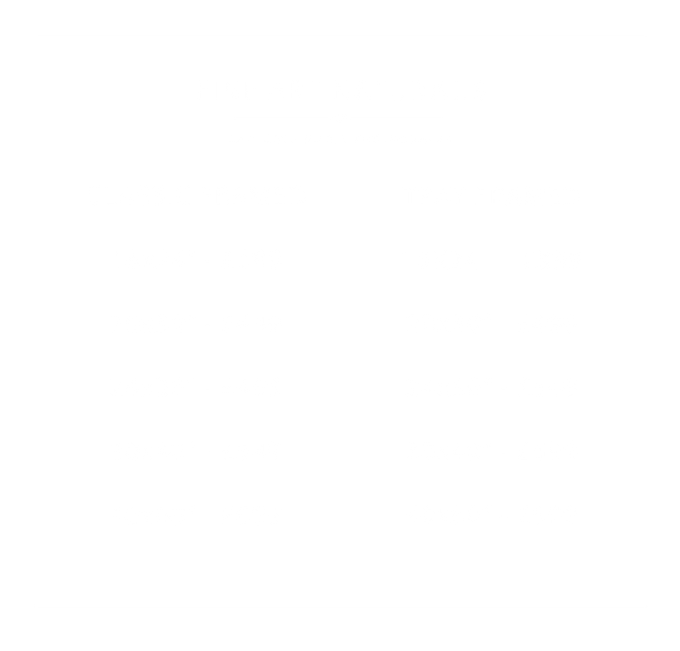 fine-art-naturals-prices-2021.png