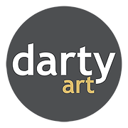 favicon-darty art logo.png
