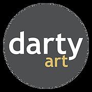 favicon-darty art logo.png