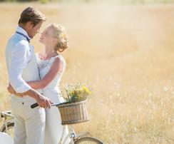 Как привезти невесту или жениха в Израиль.