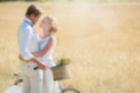 Colorado Outdoor Wedding Shoot