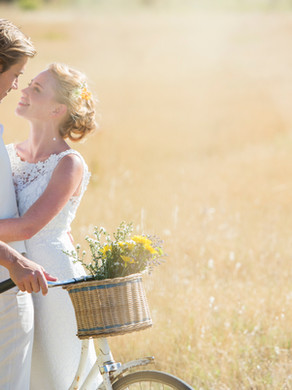5 Types of Wedding Venues to Consider for your Wedding in DC, Maryland and Virginia