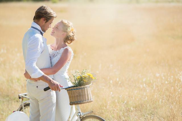 Seis maneras de vivir la Santidad en el Matrimonio (cuando el mundo está en contra)