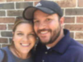 Mike and Emily Crase.jpg