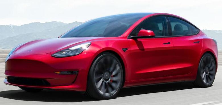 Tesla_Pic.JPG