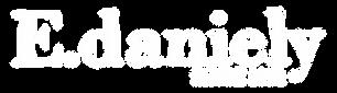 Logo_transparent_4(1).png