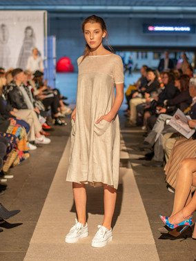 Šaty ND202102