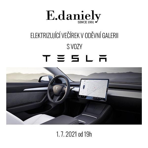 Pozvanka_Tesla_II.jpg