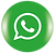 whatsapp%20logo_edited.png