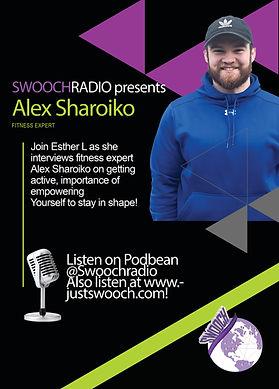 SWOOCHRADIO ALEXFlyer.jpg